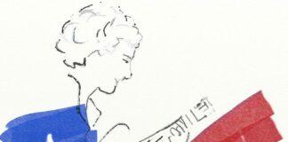 Ilustración de Sandra Martínez García