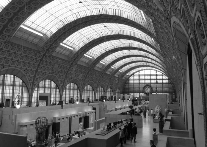 Museo del Orsay